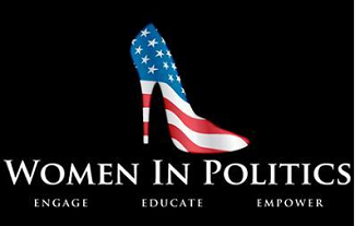 Women in politics
