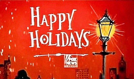 00-happy-holidays-fox-news