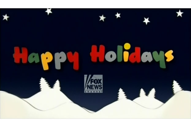 18-fox-news-happy-holidays