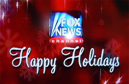 happy-holidays-fox-news