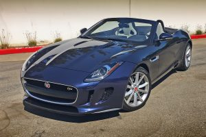 2017-Jaguar-F-Type-S-Convertible
